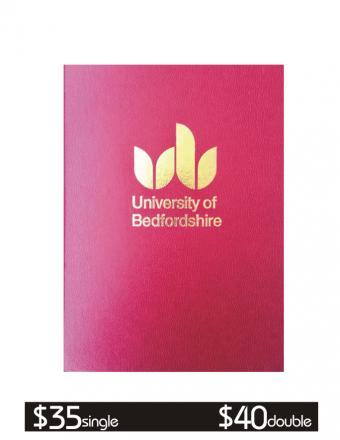 Bedfordshirefolder