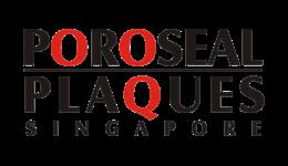 Logo_PPS_260_150