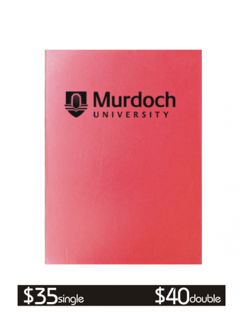 Murdochfolder